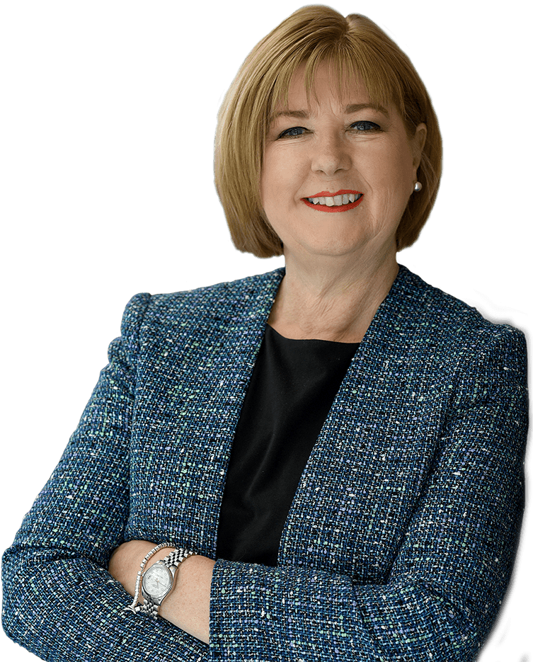 Anne-Shiels-consulting